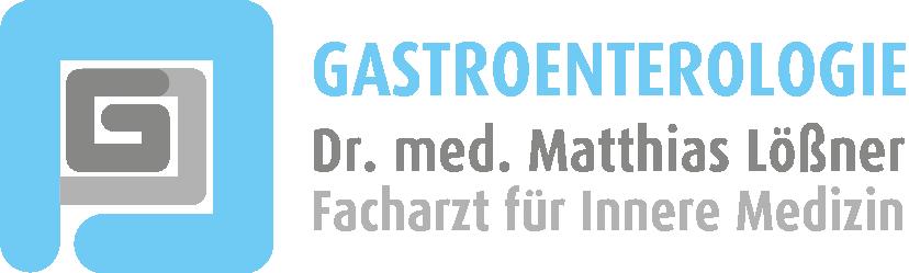 Gastropraxis Loessner